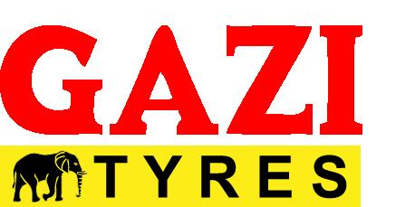 Gazi Tyres