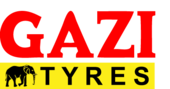 Gazi Tyre