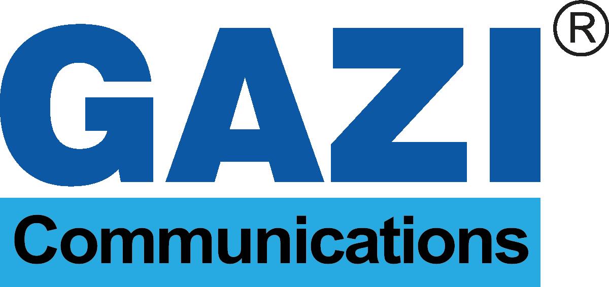 Comunication2